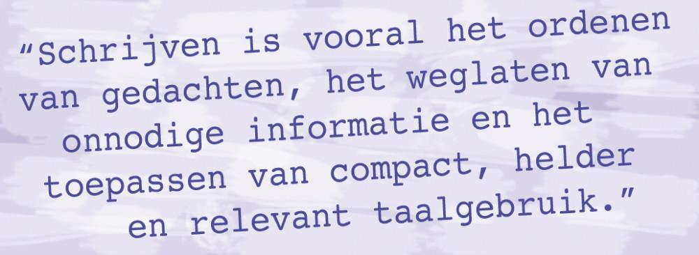 simpelgezegd.nl